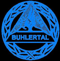 Ski-Club Bühlertal